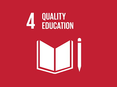 https://alnoondesign.com/wp-content/uploads/2021/07/Quality-Education.png