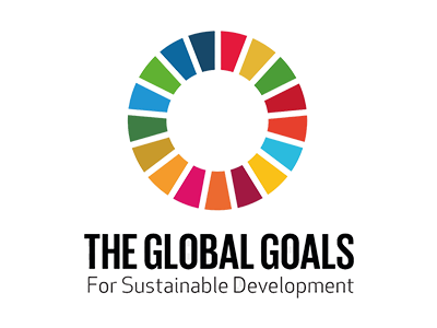 https://alnoondesign.com/wp-content/uploads/2021/07/Towards-UAEs-Sustainability-agenda-green-Recovery.png